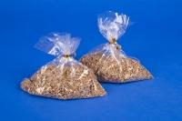 Жито для посыпания