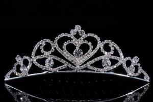 Корона для принцесс №23