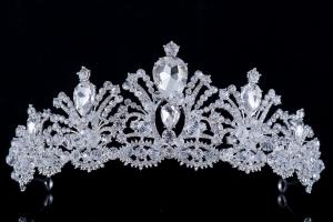 Корона на выпускной №2