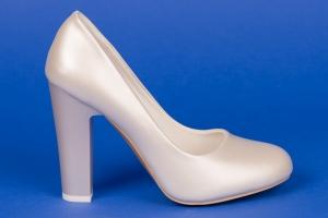 b0e99a4a5 Svadba-shop|Свадебные аксессуары недорогоСвадебная обувь | Свадебные ...